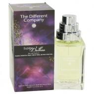 Sublime Balkiss by The Different Company - Eau De Toilette Spray Refillable 90 ml f. dömur