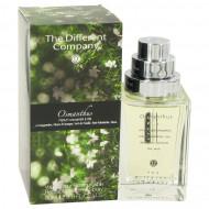 Osmanthus by The Different Company - Eau De Toilette Spray Refilbable 90 ml f. dömur