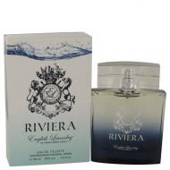Riviera by English Laundry - Eau De Toilette Spray 100 ml f. herra