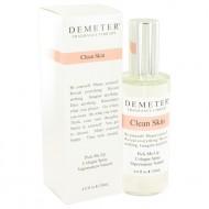 Demeter by Demeter - Clean Skin Cologne Spray 120 ml f. dömur