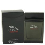 Jaguar Vision III by Jaguar - Eau De Toilette Spray 100 ml f. herra