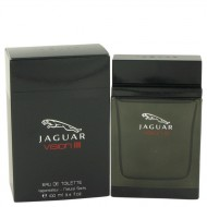 Jaguar Vision III by Jaguar - Eau De Toilette Spray 100 ml f. herra
