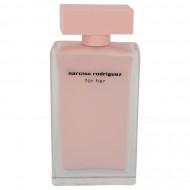 Narciso Rodriguez by Narciso Rodriguez - Eau De Parfum Spray (Tester) 100 ml f. dömur