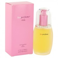 Sexperfume Pink by Marlo Cosmetics - Eau De Parfum Spray 50 ml f. dömur