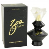 Zoa Night by Regines - Eau De Parfum Spray 100 ml f. dömur