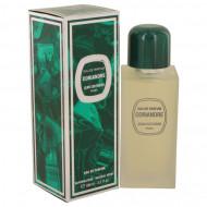 CORIANDRE by Jean Couturier - Eau De Parfum Spray 100 ml f. dömur