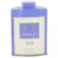 English Lavender by Yardley London - Talc 207 ml f. dömur