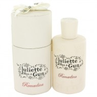 Romantina by Juliette Has A Gun - Eau De Parfum Spray 100 ml f. dömur