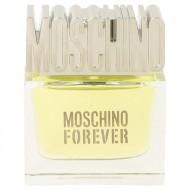 Moschino Forever by Moschino - Eau De Toilette Spray 30 ml f. herra