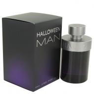Halloween Man by Jesus Del Pozo - Eau De Toilette Spray 125 ml f. herra