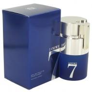 Loewe 7 by Loewe - Eau De Toilette Spray 50 ml f. herra