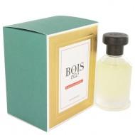 Agrumi Amari Di Sicilia by Bois 1920 - Eau De Toilette Spray (Unisex) 100 ml f. dömur