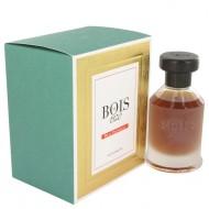 Real Patchouly by Bois 1920 - Eau De Toilette Spray 100 ml f. dömur