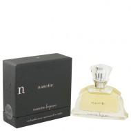 Nanette by Nanette Lepore - Eau De Parfum Spray 30 ml f. dömur