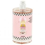 Harajuku Lovers Wicked Style Baby by Gwen Stefani - Eau De Toilette Spray (Tester) 100 ml f. dömur