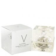 V V Platinum by Roberto Verino - Eau De Parfum Spray 75 ml f. dömur