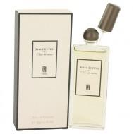 Clair De Musc by Serge Lutens - Eau De Parfum spray (Unisex) 50 ml f. herra