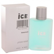 Ice by Sakamichi - Eau De Parfum Spray 100 ml f. herra