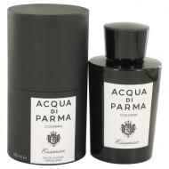 Acqua Di Parma Colonia Essenza by Acqua Di Parma - Eau De Cologne Spray 177 ml f. herra