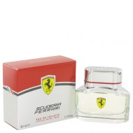 Ferrari Scuderia by Ferrari - Eau De Toilette Spray 38 ml f. herra