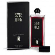 La Fille De Berlin by Serge Lutens - Eau De Parfum Spray (Unisex) 50 ml f. dömur