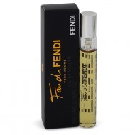 Fan Di Fendi by Fendi - Mini EDT 7 ml f. herra