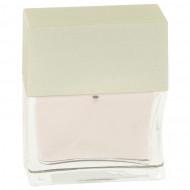 Liz by Liz Claiborne - Eau De Parfum Spray (unboxed) 15 ml f. dömur