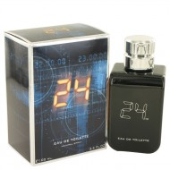 24 The Fragrance by ScentStory - Eau De Toilette Spray 100 ml f. herra