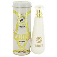 90210 White Jeans by Torand - Eau De Toilette Spray 100 ml f. dömur