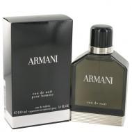 Armani Eau De Nuit by Giorgio Armani - Eau De Toilette Spray 100 ml f. herra
