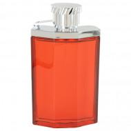 DESIRE by Alfred Dunhill - Eau De Toilette Spray (Tester) 100 ml f. herra