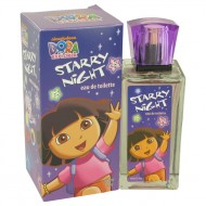 Dora Starry Night by Marmol & Son - Eau De Toilette Spray 100 ml f. dömur