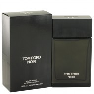 Tom Ford Noir by Tom Ford - Eau De Parfum Spray 100 ml f. herra