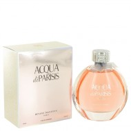 Acqua di Parisis Venizia by Reyane Tradition - Eau De Parfum Spray 100 ml f. dömur