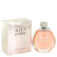 Acqua di Parisis Venizia by Reyane Tradition - Eau De Parfum Spray 100 ml f. dömur