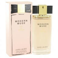 Modern Muse by Estee Lauder - Eau De Parfum Spray 100 ml f. dömur