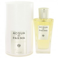 Acqua Di Parma Magnolia Nobile by Acqua Di Parma - Eau De Toilette Spray 125 ml f. dömur
