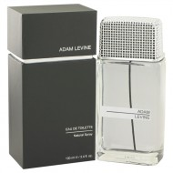 Adam Levine by Adam Levine - Eau De Toilette Spray 100 ml f. herra