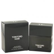 Tom Ford Noir by Tom Ford - Eau De Parfum Spray 50 ml f. herra