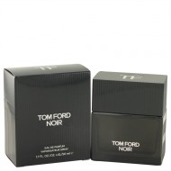 Tom Ford Noir by Tom Ford - Eau De Parfum Spray 50 ml f. herra
