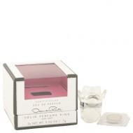Esprit d'Oscar by Oscar De La Renta - Solid Perfume Ring with Refill 1 ml f. dömur