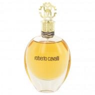 Roberto Cavalli New by Roberto Cavalli - Eau De Parfum Spray (Tester) 75 ml f. dömur