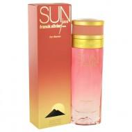 Sun Java by Franck Olivier - Eau De Parfum Spray 75 ml f. dömur
