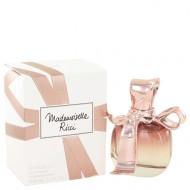 Mademoiselle Ricci by Nina Ricci - Eau De Parfum Spray 50 ml f. dömur