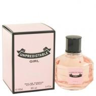 Unpredictable Girl by Glenn Perri - Eau De Parfum Spray 100 ml f. dömur