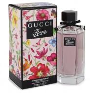 Flora Gorgeous Gardenia by Gucci - Eau De Toilette Spray 100 ml f. dömur