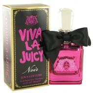 Viva La Juicy Noir by Juicy Couture - Eau De Parfum Spray 100 ml f. dömur