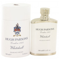 Hugh Parsons Whitehall by Hugh Parsons - Eau De Toilette Spray 100 ml f. herra