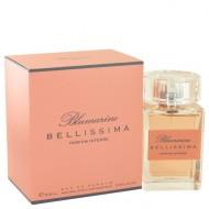 Blumarine Bellissima Intense by Blumarine Parfums - Eau De Parfum Spray Intense 100 ml f. dömur