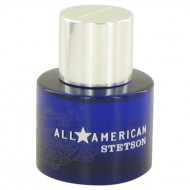 Stetson All American by Coty - Cologne Spray (unboxed) 30 ml f. herra